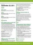 MORTGAGE REGULATORY FORUM - Bradley Arant Boult Cummings LLP - Page 4