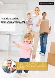Immobilien verkaufen - Immobilien.de