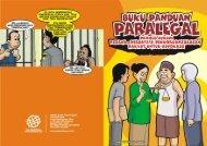 Komik Buku Panduan Paralegal.pdf - psflibrary.org