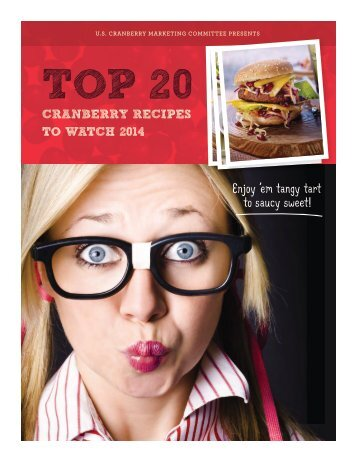 Top_20_Recipes_2014