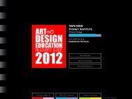 fashion & textiles - DG Design Network