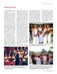Phoenix - Page 7