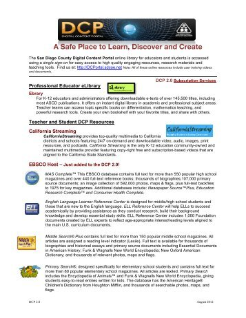 ibm websphere portal 8.5 tutorial pdf
