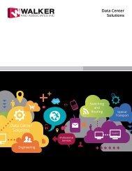 Data Center Brochure_Web