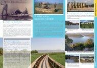 4.Imágenes del Guadiana 1.Algo de historia 2. Descripción 3 ...