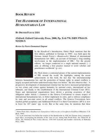 international law exam questions and answers Study Documents