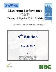 Pleasing Maximum Performance Map Of Toilet Fixtures Map Toilet Machost Co Dining Chair Design Ideas Machostcouk