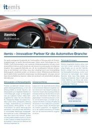 Download (PDF, 271 KB) - itemis AG