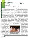 Download Newsletter (658 KB, PDF) - SMERU Research Institute - Page 2