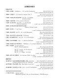 CV LETTRE 2006 / cde - Le site des auxiliaires du Sacerdoce - Free - Page 3