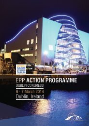 Action-programme-with-cover-EN