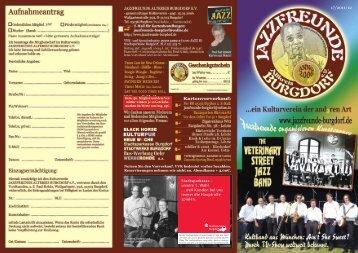 Programm 12/2010 - Jazzfreunde-Burgdorf