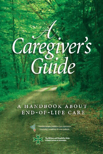 ps-1026208-caregivers-guide