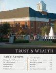 trust-catalog - Page 2