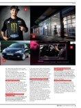 Premierenfieber - Ford - Seite 4