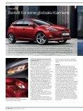 Premierenfieber - Ford - Seite 5
