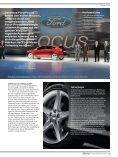 Premierenfieber - Ford - Seite 6