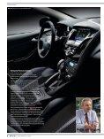 Premierenfieber - Ford - Seite 7