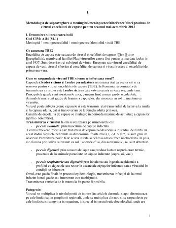 Download - Institutul National de Sanatate Publica