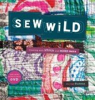 S E w wild - Search Press