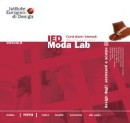 Design Accessori RO 660x210d - IM education