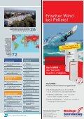 An der Spitze angekommen! - Energieweb - Seite 5