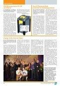 An der Spitze angekommen! - Energieweb - Seite 6