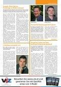An der Spitze angekommen! - Energieweb - Seite 7