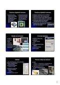Računarska grafika - Page 2