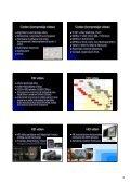 Računarska grafika - Page 3