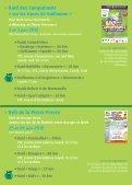4 raids multisports - Conseil général du Calvados - Page 3