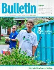 Bulletin_June-July-2014-FNL