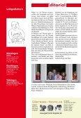 die kleine - Gabriele Heyd - Seite 3