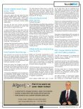 read - Securities Lending Times - Page 2