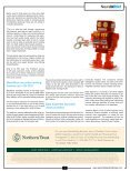 read - Securities Lending Times - Page 7