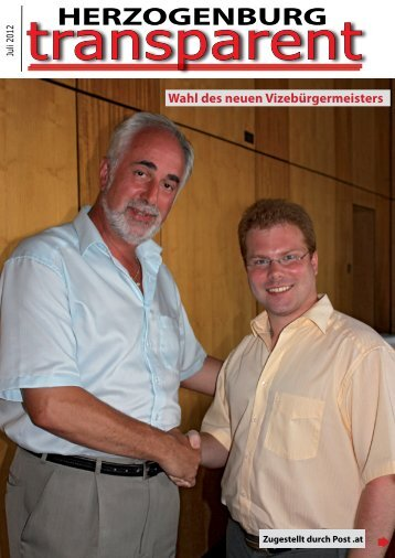 SPÖ Herzogenburg