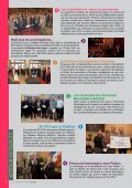 Mairie - Carcassonne - Page 2