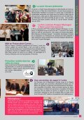Mairie - Carcassonne - Page 3