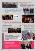 Mairie - Carcassonne - Page 4