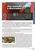 Mairie - Carcassonne - Page 5
