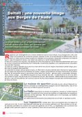 Mairie - Carcassonne - Page 6