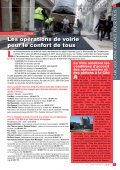 Mairie - Carcassonne - Page 7