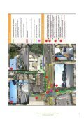 Déplacement dans le quartier Croix d'Argent - Montpellier - Page 6