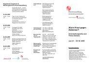 Einladung Weltalzheimertag.pdf - Henriettenstiftung-altenhilfe.de