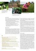 Erfolge im Naturschutz – neue Überwachungsprogramme sollen ... - Seite 2