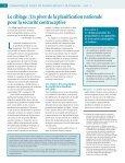CommuniquÉs - POLICY Project - Page 2
