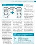 CommuniquÉs - POLICY Project - Page 5