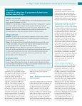 CommuniquÉs - POLICY Project - Page 7