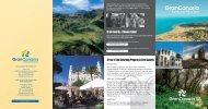 Download PDF - Cabildo de Gran Canaria