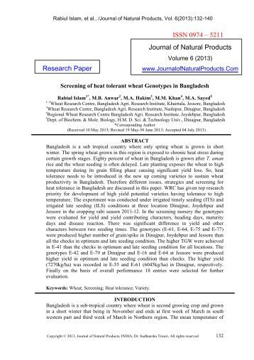 international math research papers International journal of mathematics in operational research from inderscience publishers covers new mathematical theory and applications in operational research and.